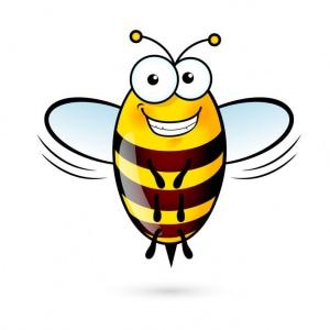 Glückliche Bienen und wesensgemäße Bienenhaltung