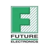 Logo Future Electronics als eines der Partner von Bienesto mit Blühpatenschaften